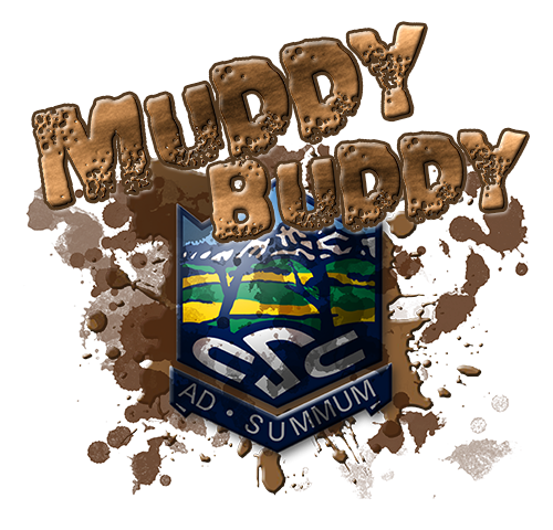 www.mudbudrun.co.nz